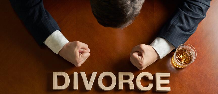addictiondivorce