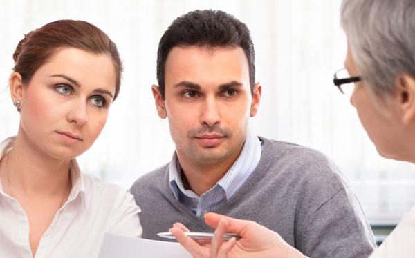 How to Know if You Need a Prenuptial Agreement