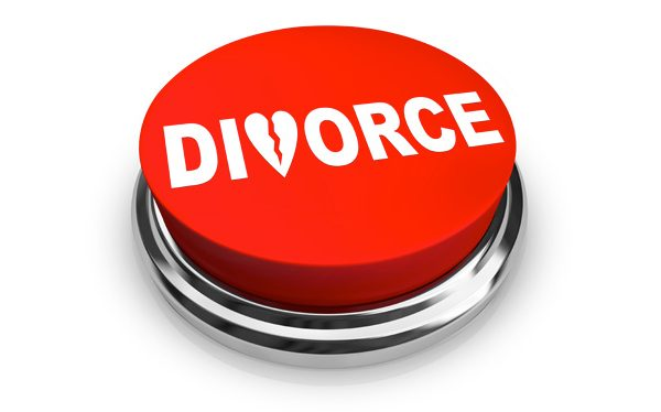 Reasons Many Children Prefer That Parents Divorce Rather Than Stay in an Unhappy Marriage