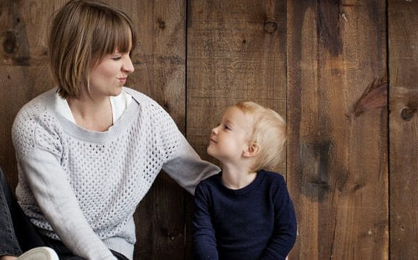 The Single Parent's Guide to an Effective Parenting Planning