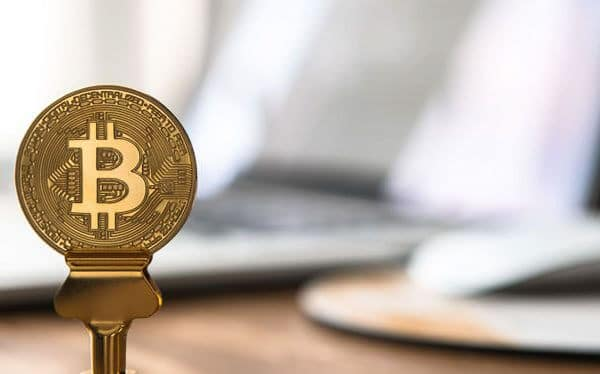How to Handle Bitcoin in a Divorce
