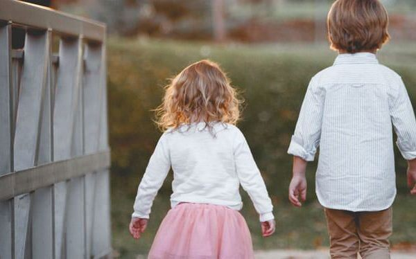 Is Divorce Bad for Children? (Why Mediation is Better Than Litigation)