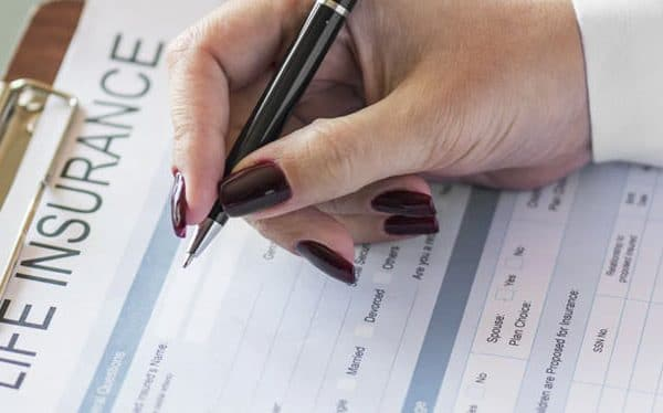 How Life Insurance is Handled in Divorce Mediation