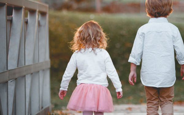 Factors That Determine the Amount of Child Support