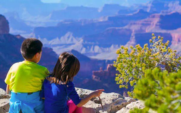 Mediation Can Make Your Divorce Easier on Your Children