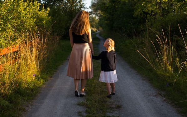 Importance of a Legally-Binding Co-Parenting Agreement